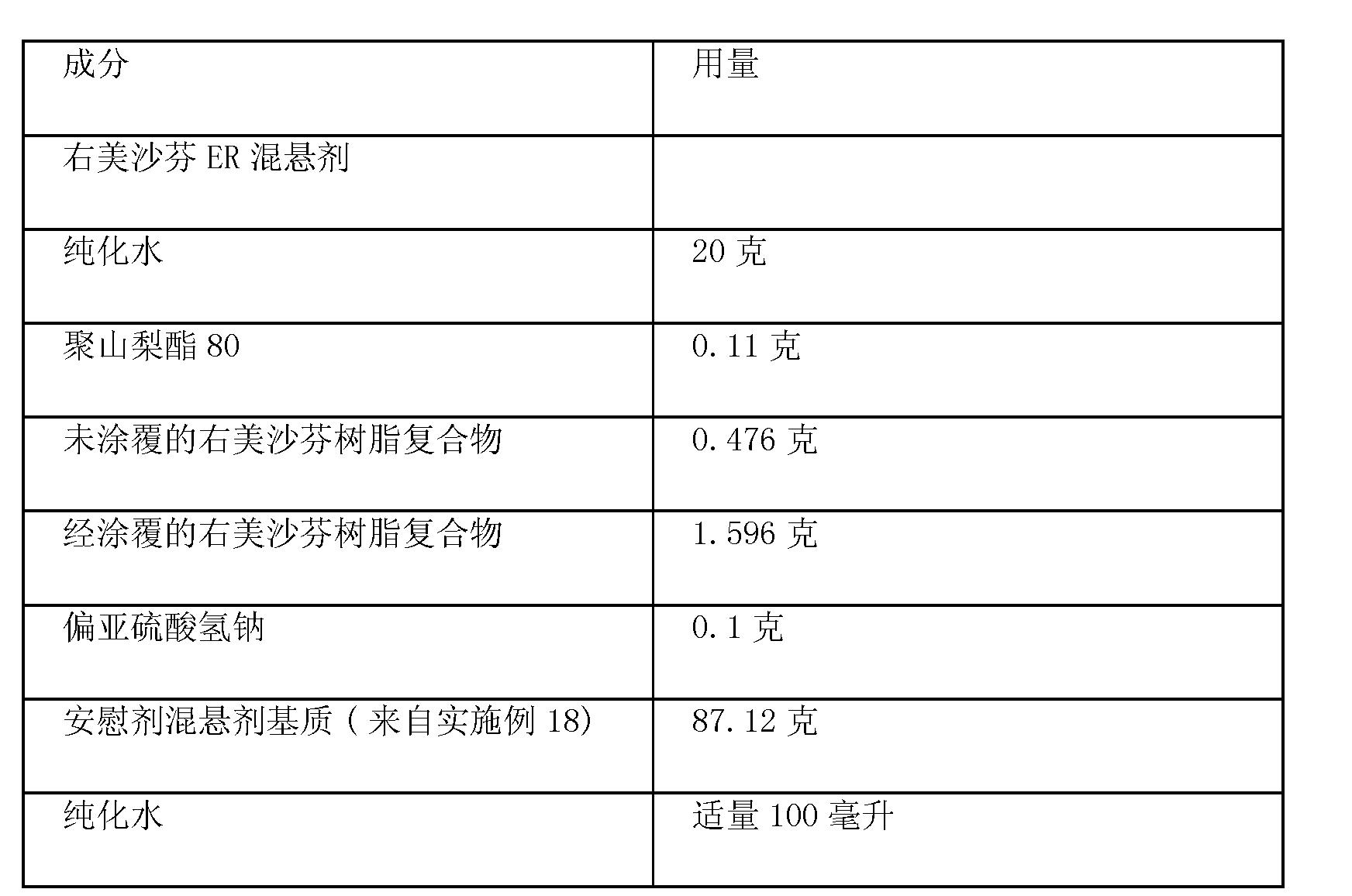 Figure CN102488652BD00412