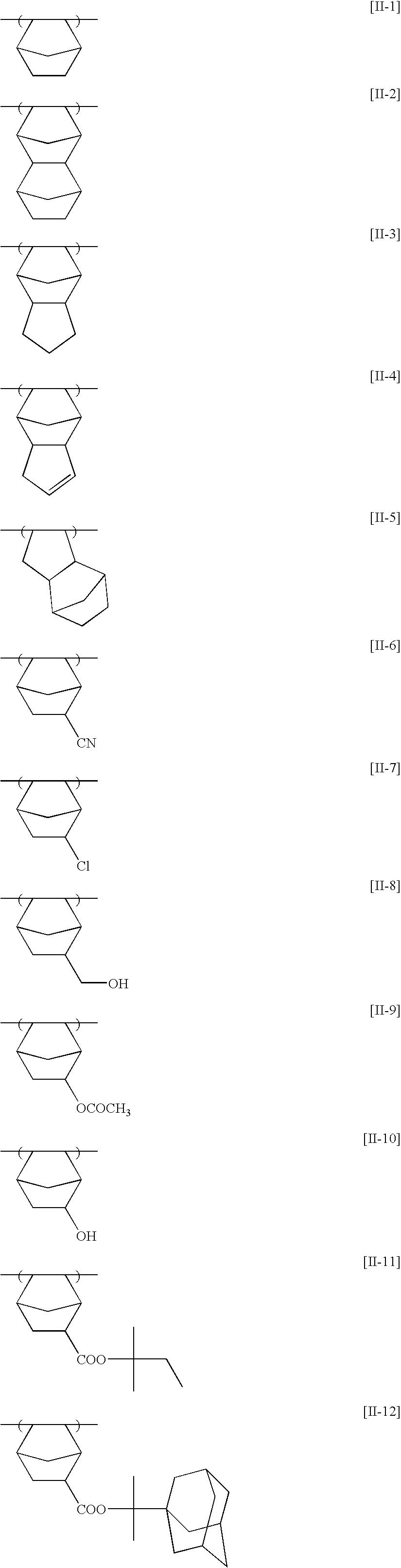 Figure US07998655-20110816-C00011
