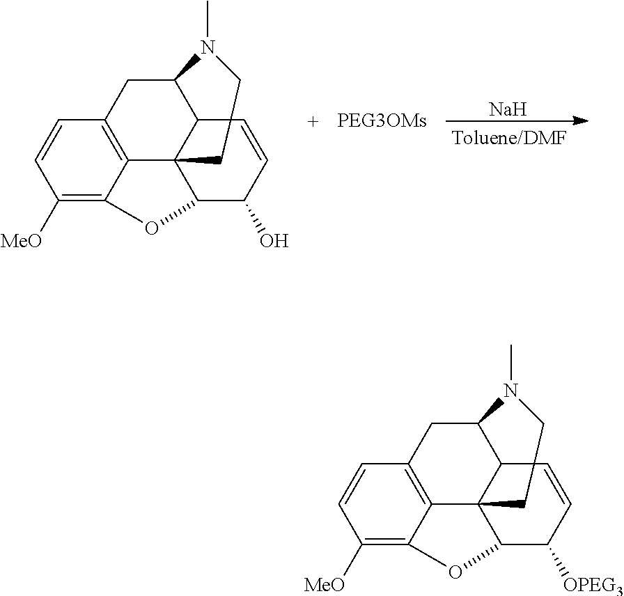 Figure US20190046523A1-20190214-C00093