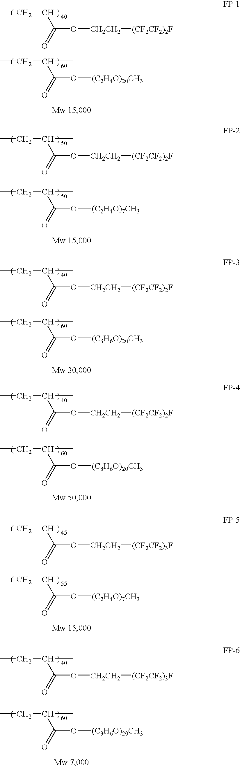 Figure US08039065-20111018-C00040