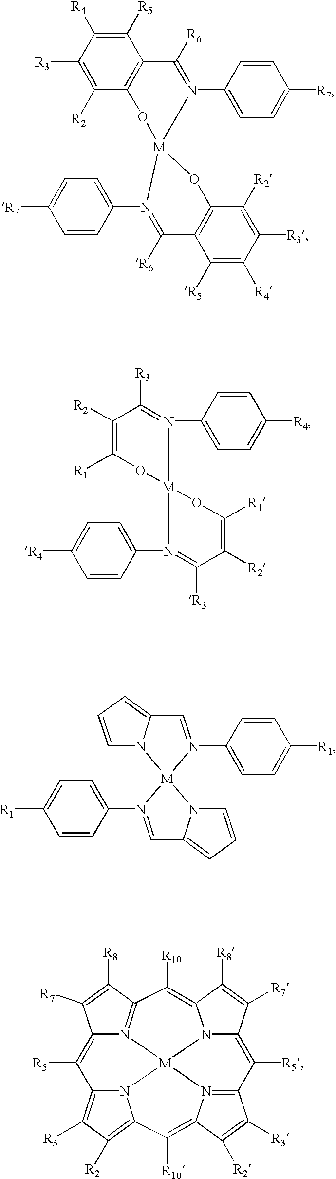 Figure US06436171-20020820-C00006