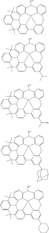 Figure US10158091-20181218-C00118