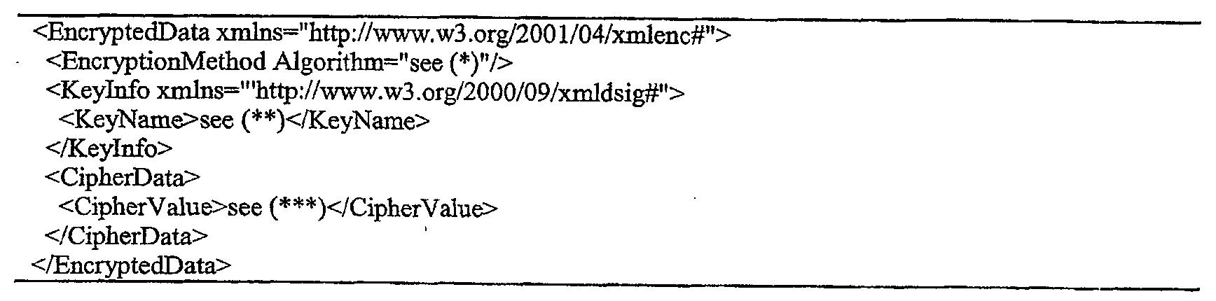 Figure 112011100928400-pat00156