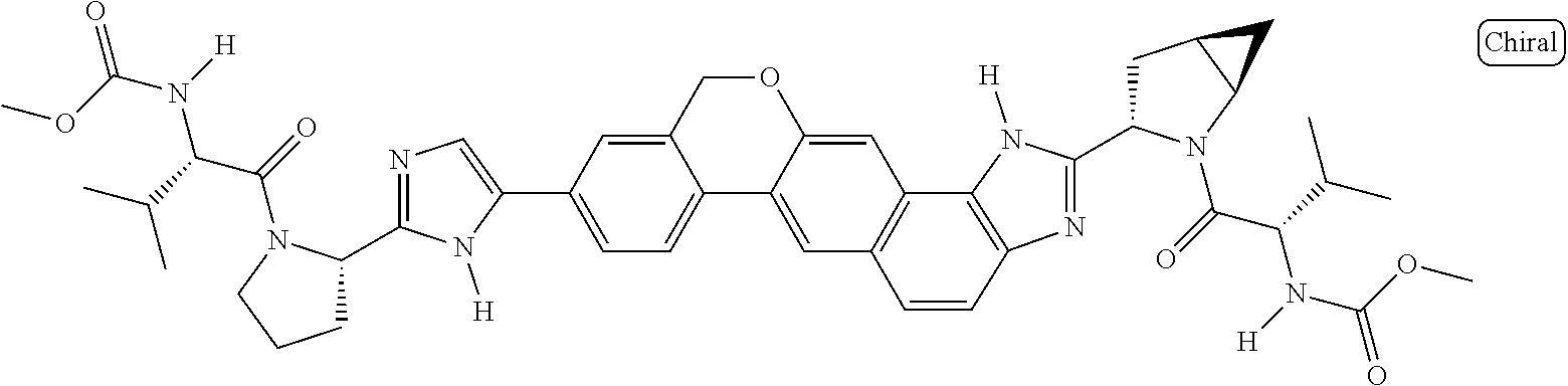 Figure US08575135-20131105-C00170