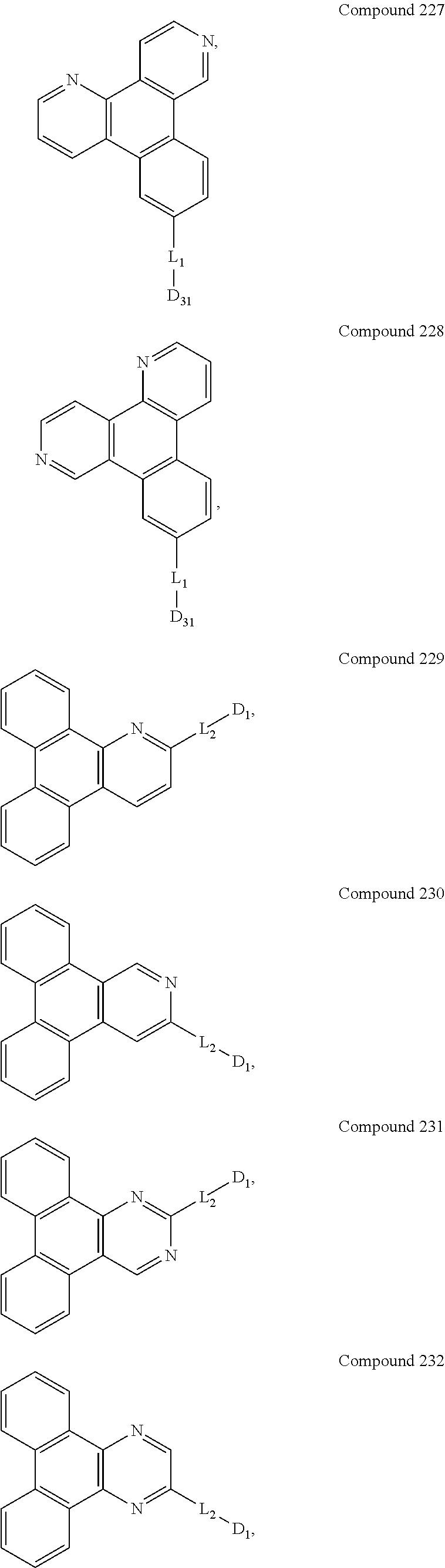 Figure US09537106-20170103-C00202