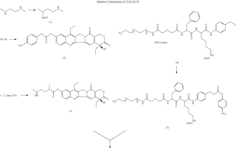 Figure US10265414-20190423-C00016