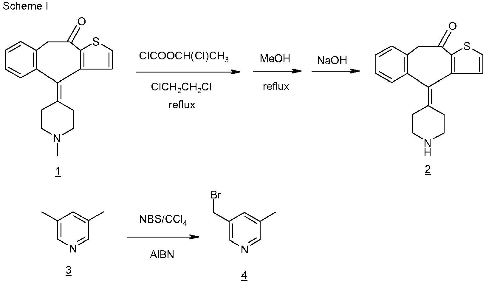 Cromoglicic acid: instructions, analogs and reviews 10