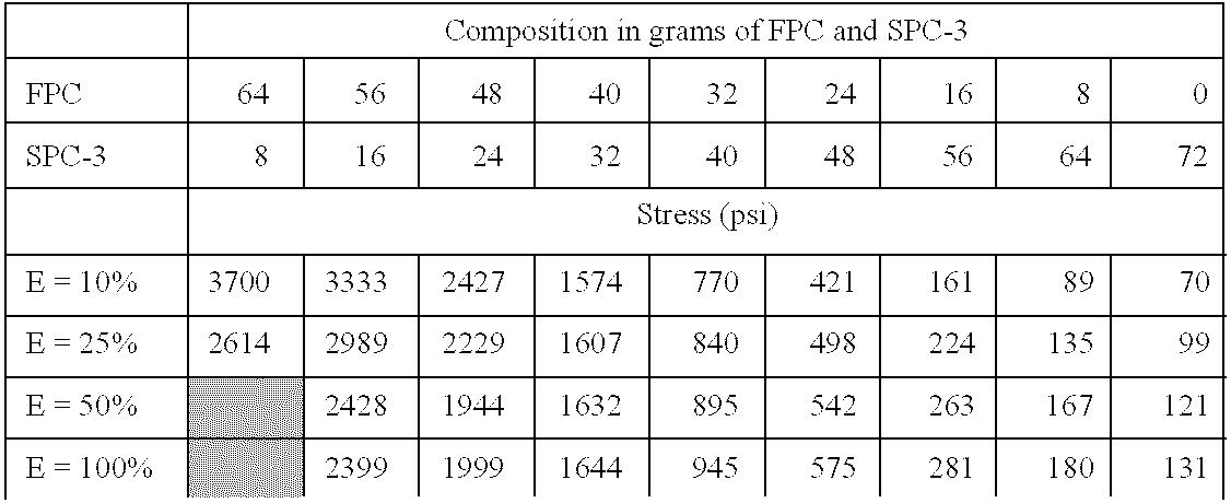 Figure US06635715-20031021-C00007