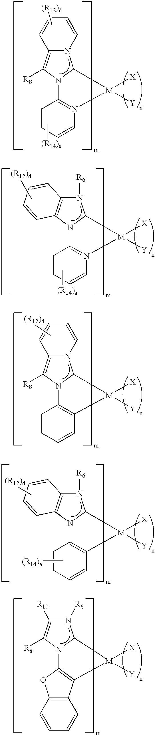 Figure US20050260441A1-20051124-C00093