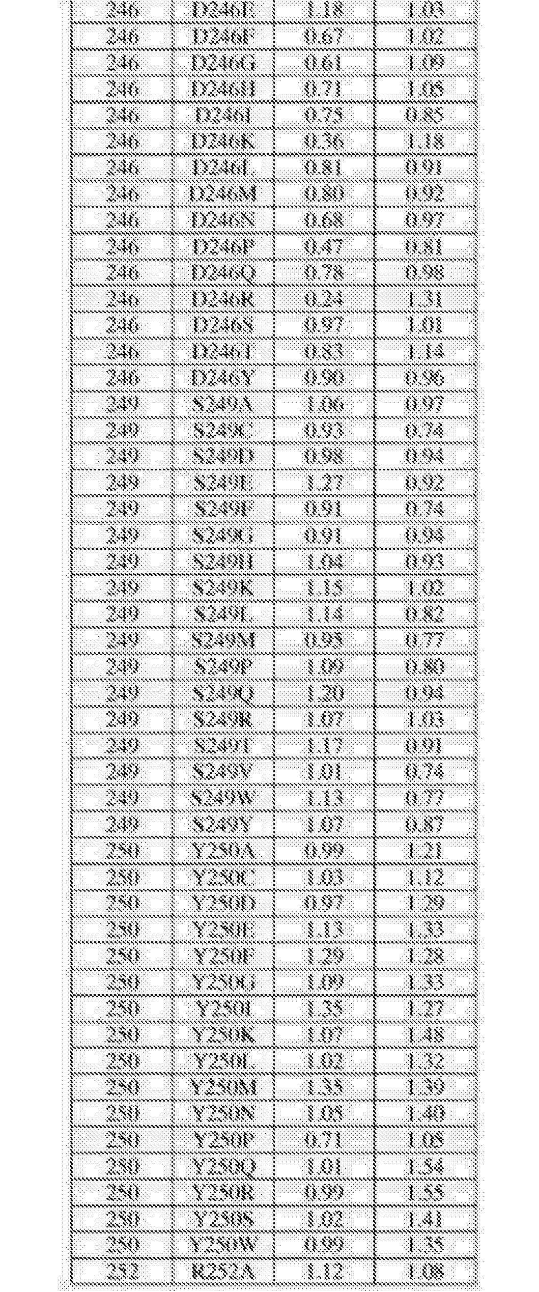 Figure CN105483099AD02041
