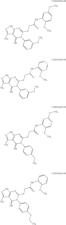 Figure US20070196395A1-20070823-C00089