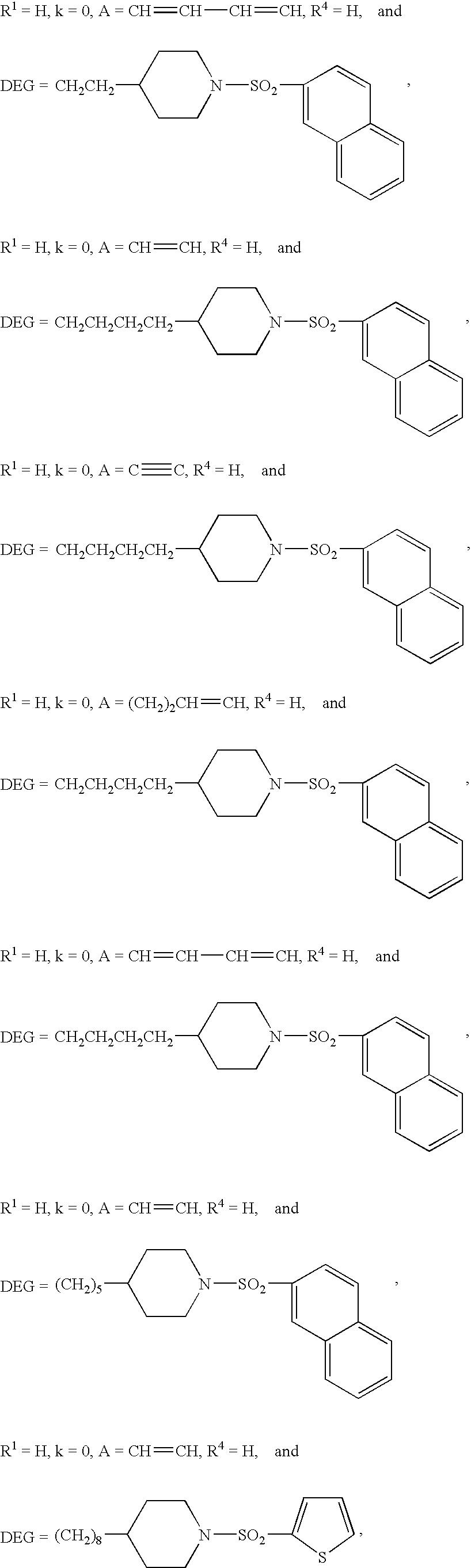 Figure US07241745-20070710-C00373