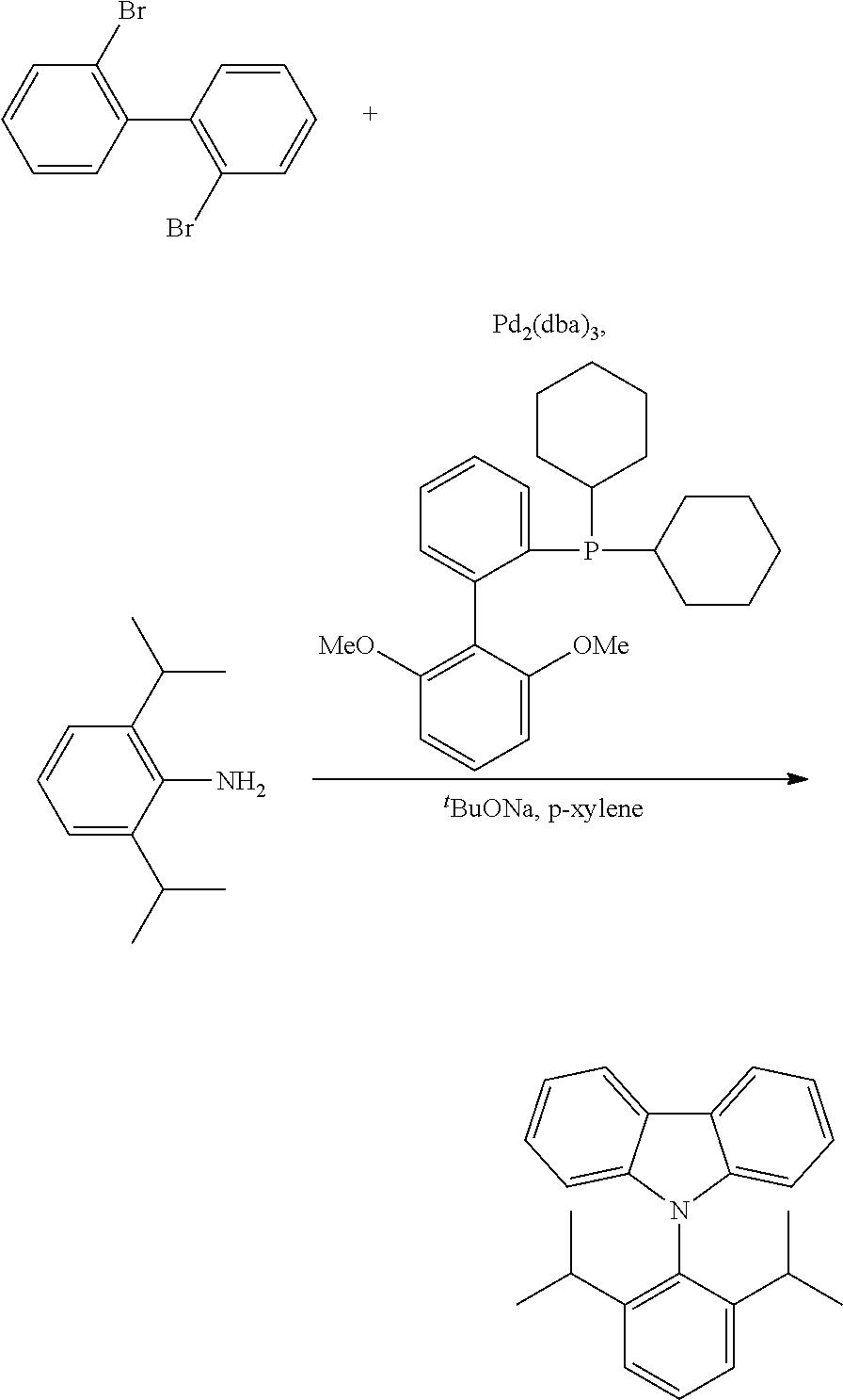 Figure US09899612-20180220-C00144