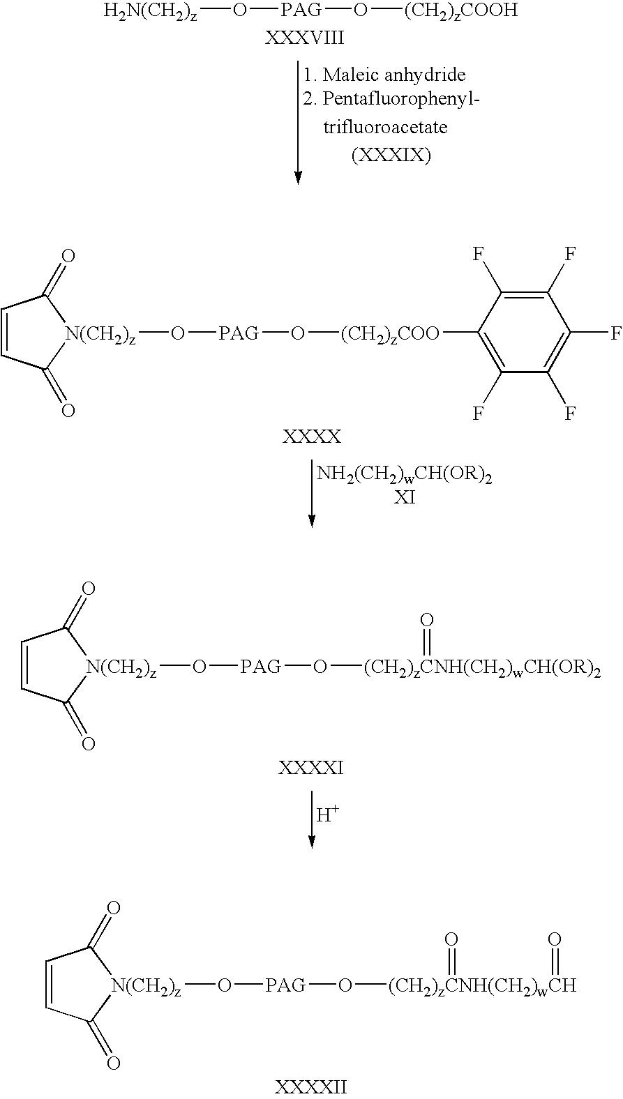 Figure US07217845-20070515-C00040