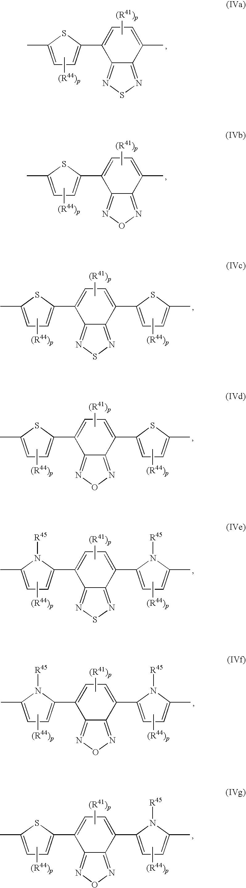 Figure US20090105447A1-20090423-C00049