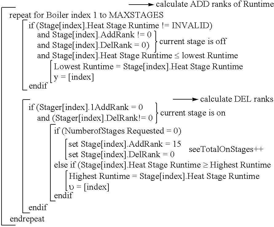 Figure US06745085-20040601-C00005