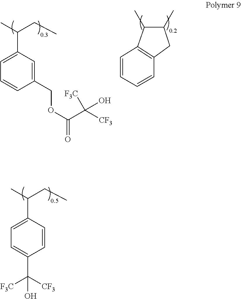 Figure US09040223-20150526-C00201