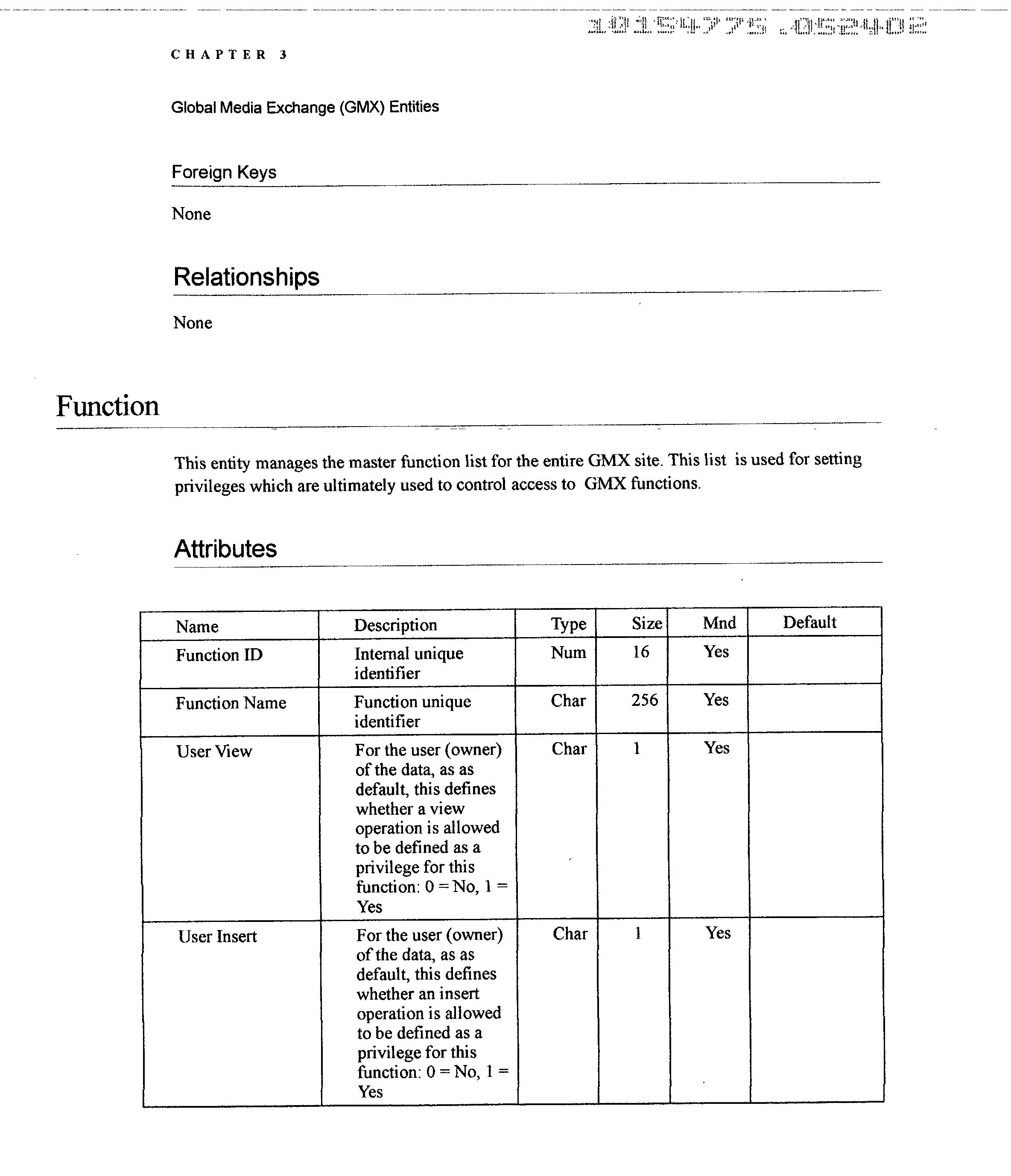 Figure US20030005428A1-20030102-P00086