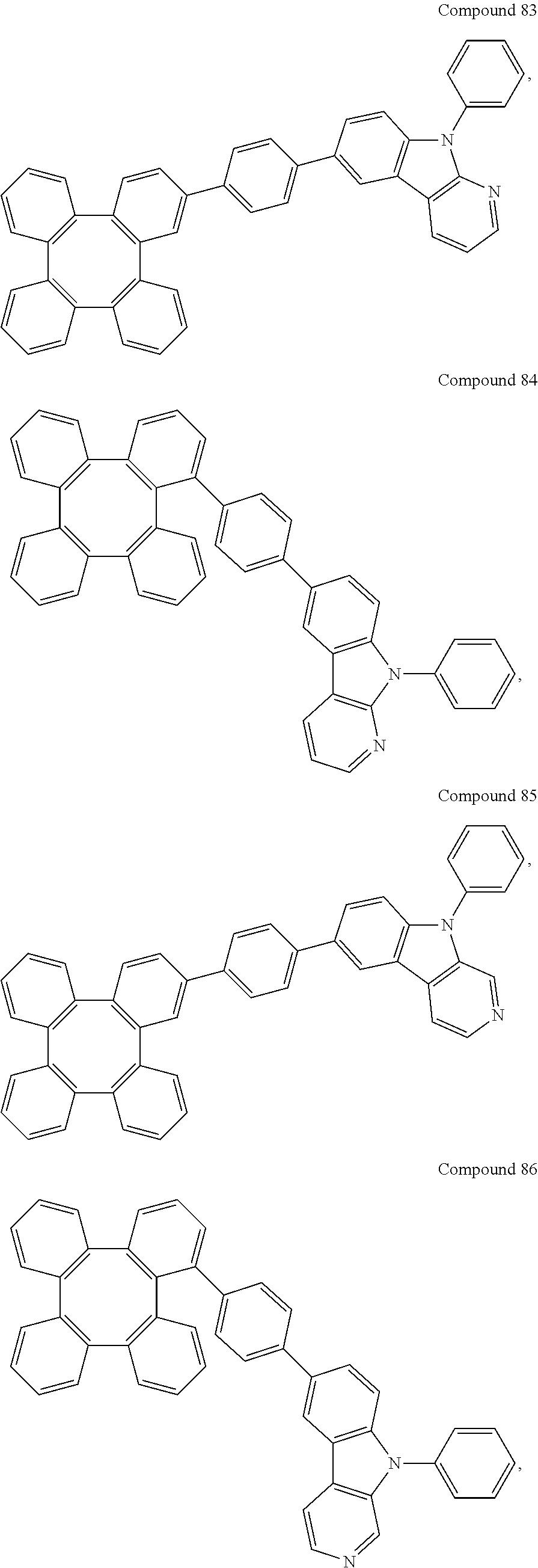 Figure US10256411-20190409-C00345