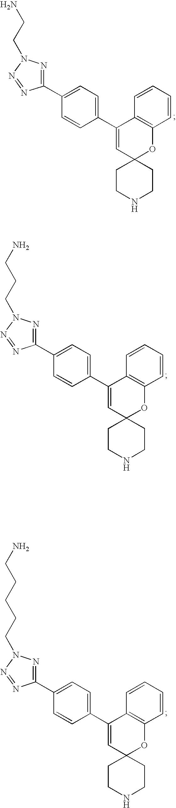Figure US07598261-20091006-C00103