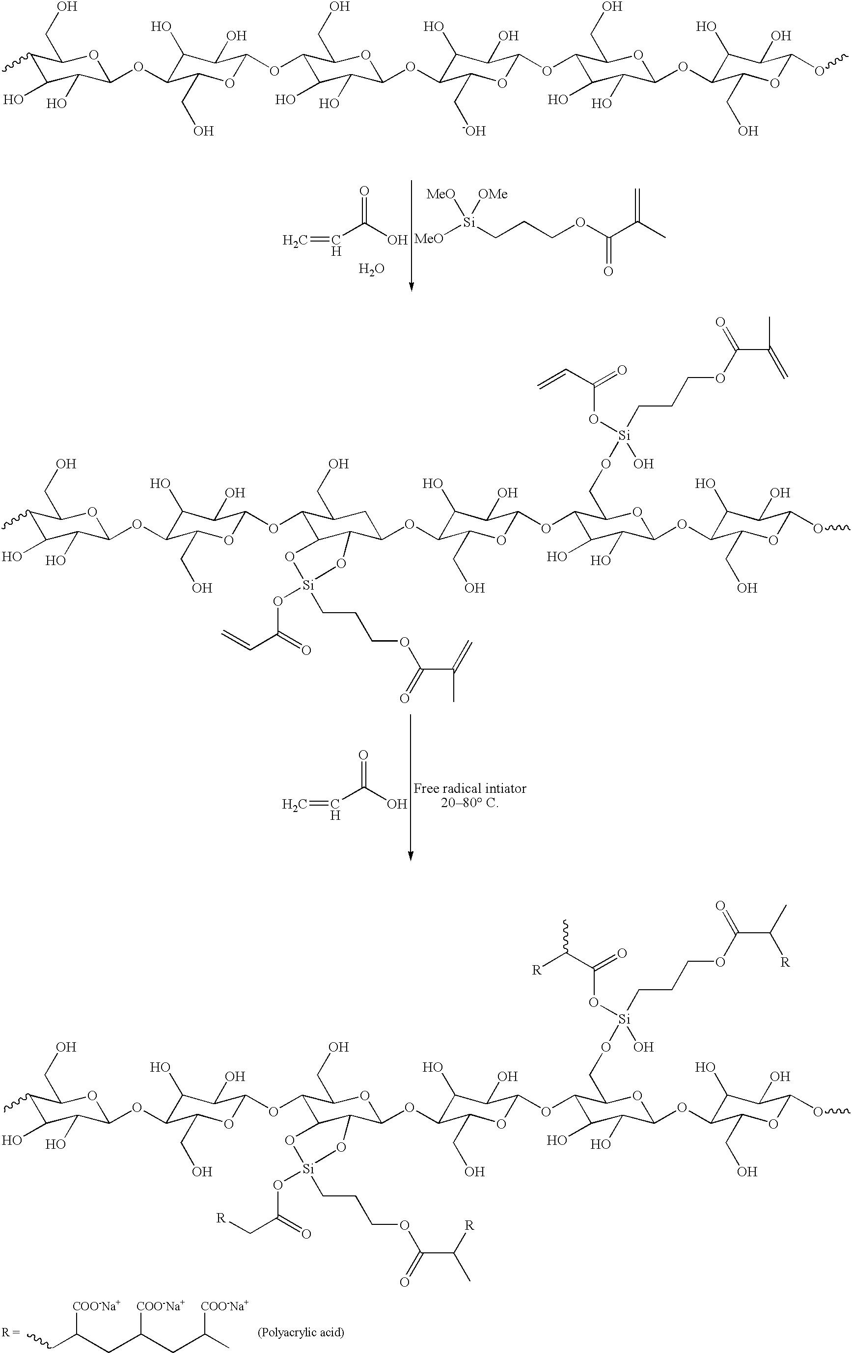 Figure US06844066-20050118-C00003