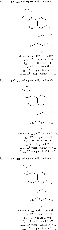Figure US09691993-20170627-C00040