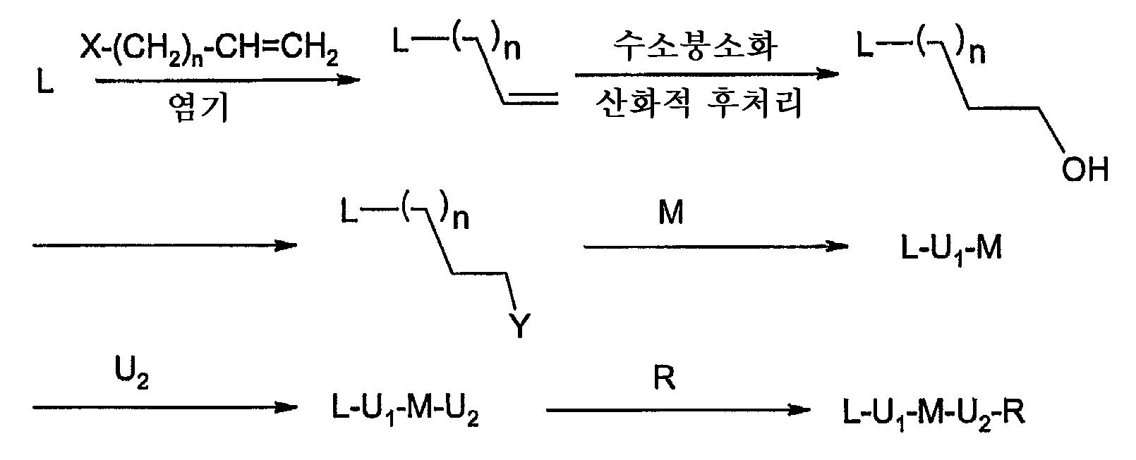 Figure 112007090183439-PCT00031