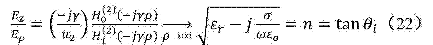 Figure CN108352725AD00116