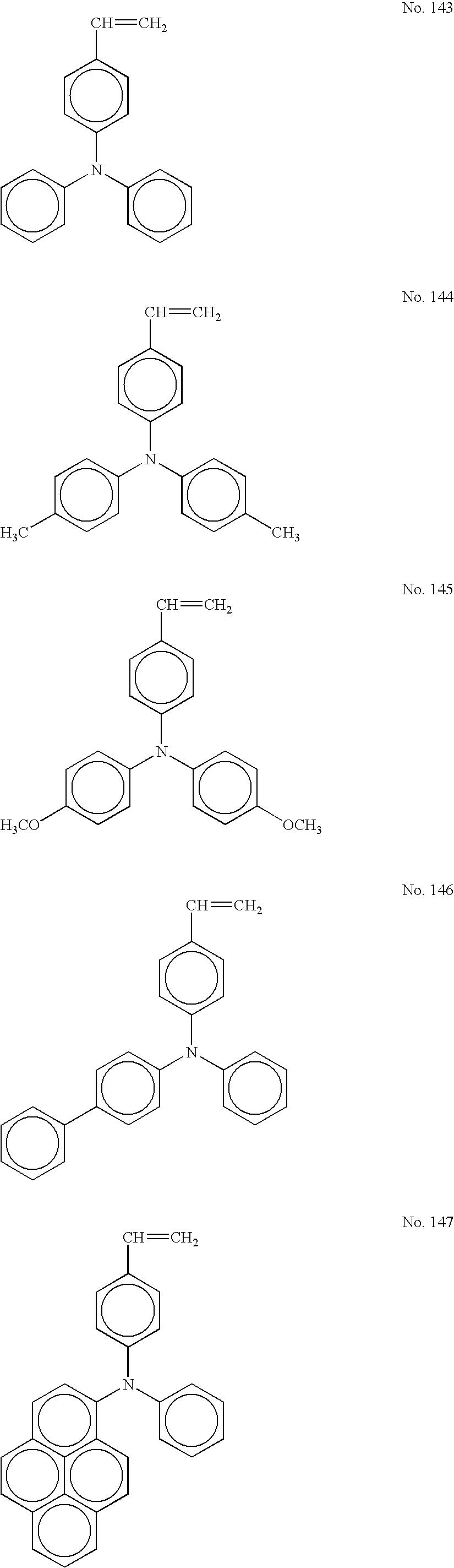 Figure US20060177749A1-20060810-C00068