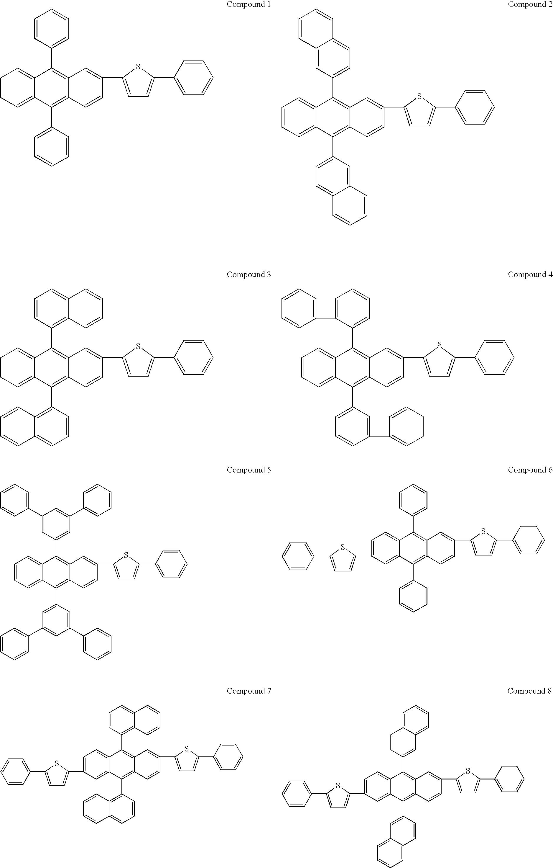 Figure US07485733-20090203-C00050