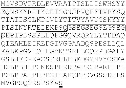 Figure US09540424-20170110-C00063
