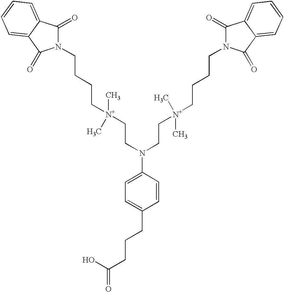 Figure US06693202-20040217-C00334