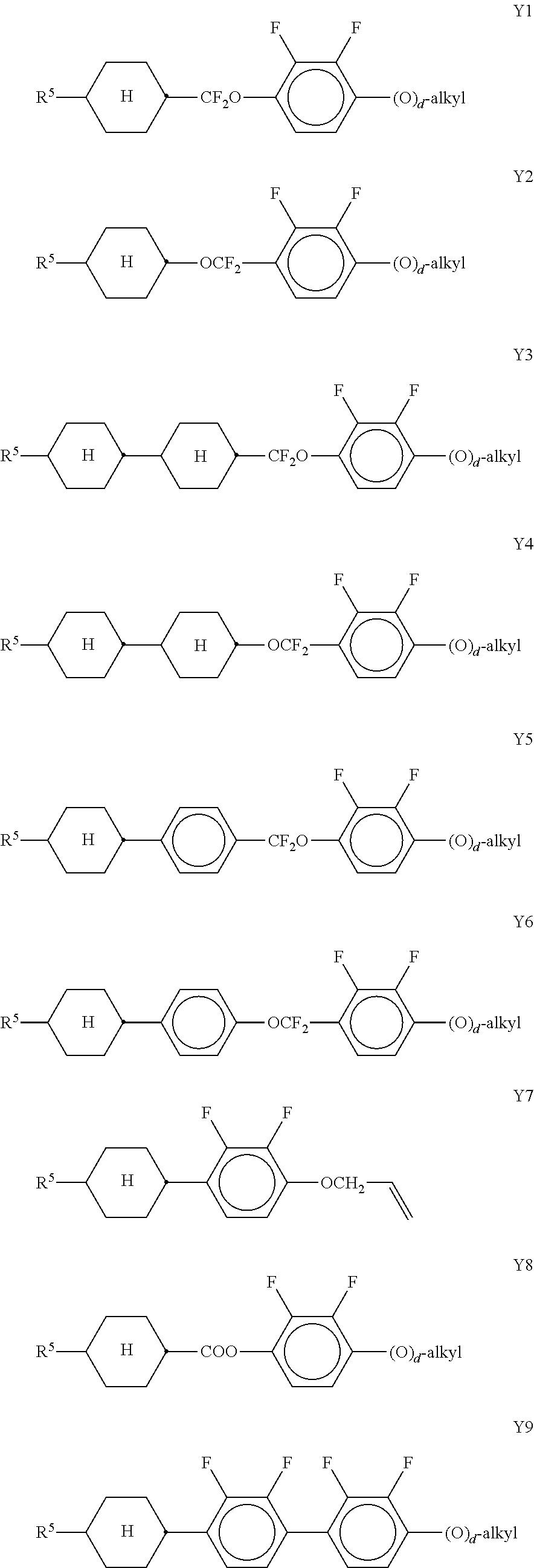 Figure US09212311-20151215-C00043