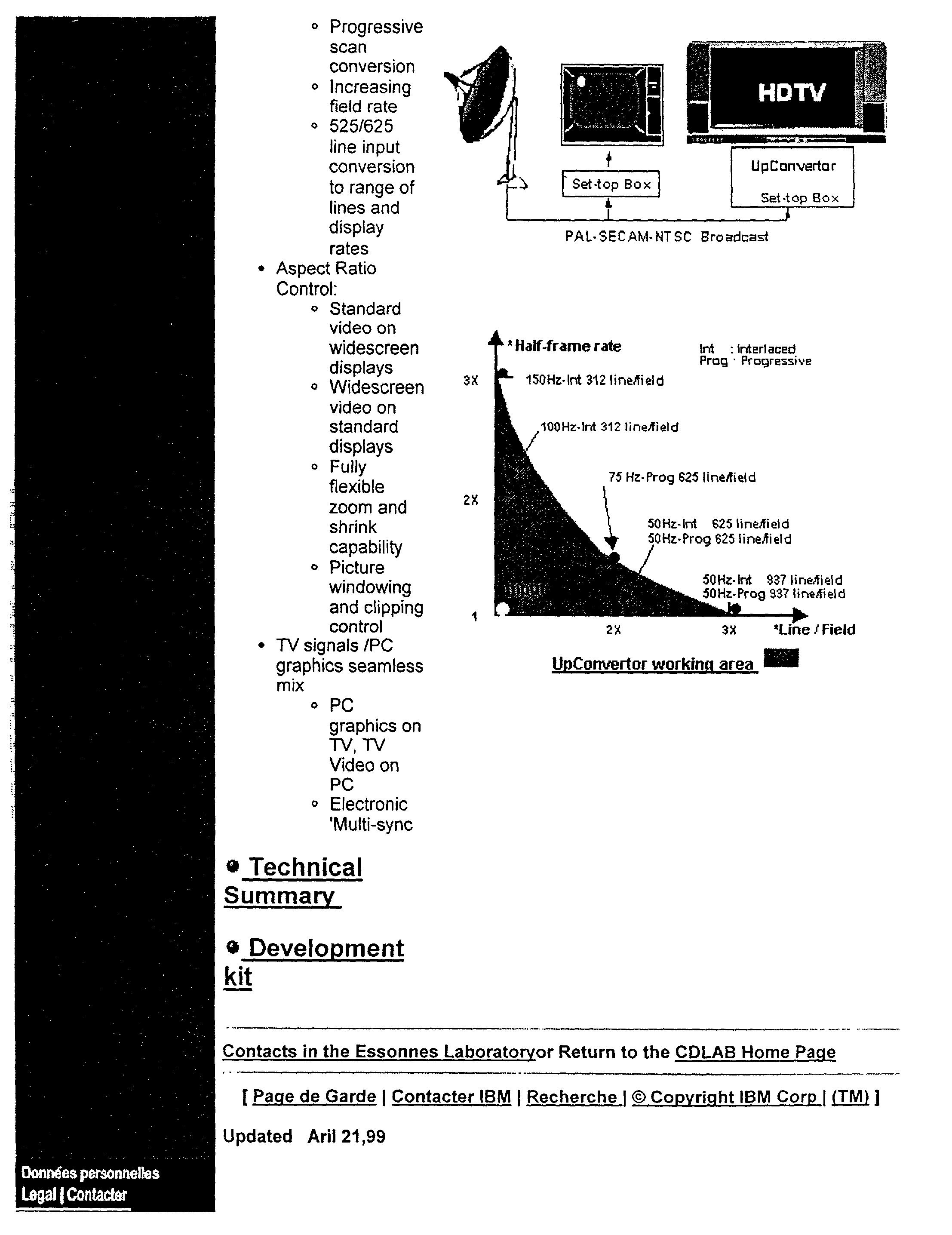 Figure US20020056118A1-20020509-P00002