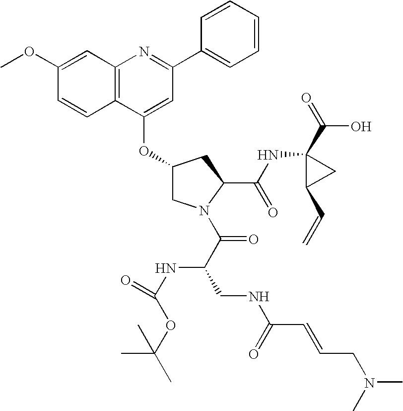 Figure US08309685-20121113-C00548