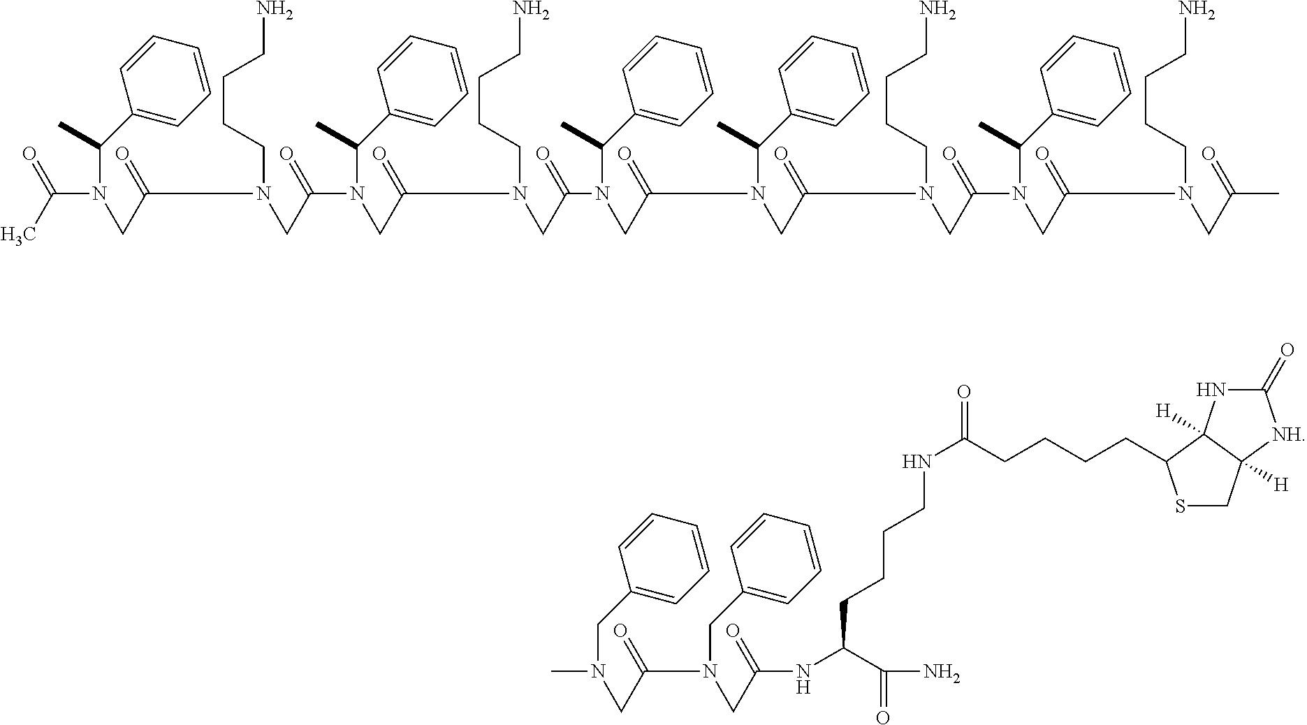 Figure US20110189692A1-20110804-C00047