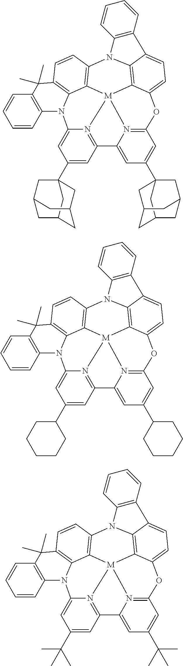 Figure US10158091-20181218-C00163
