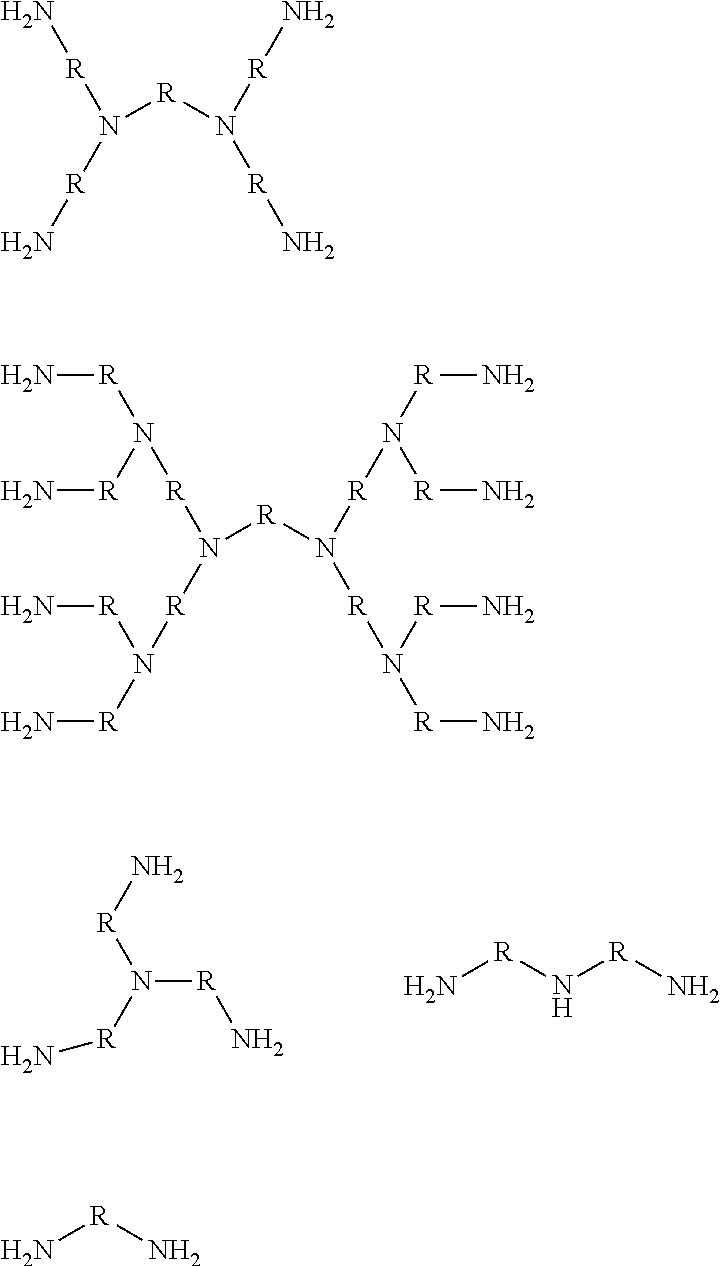 Figure US08889738-20141118-C00038