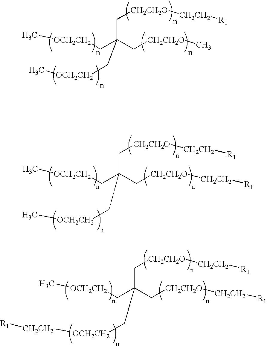 Figure US20070078257A1-20070405-C00002