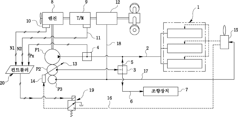 Figure R1020040114576