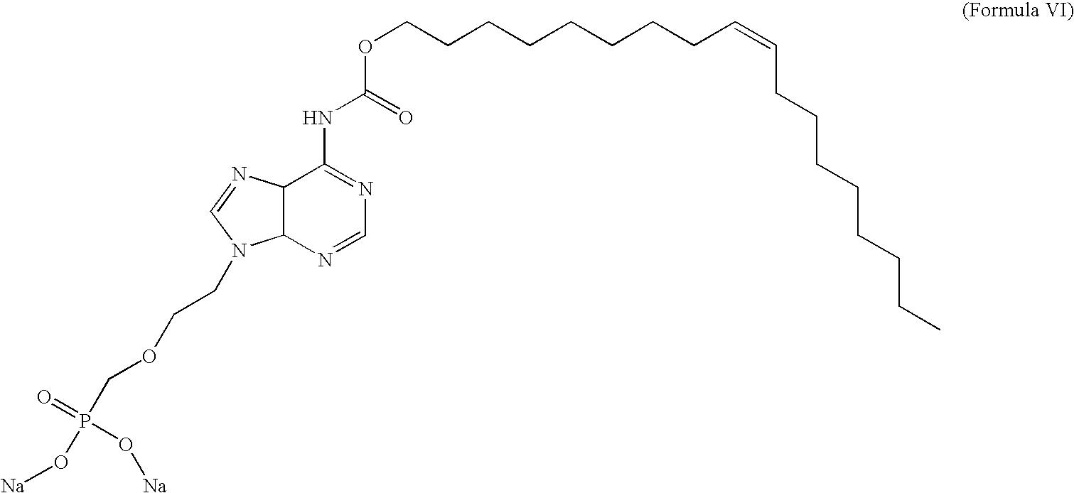 Figure US20090111774A1-20090430-C00006