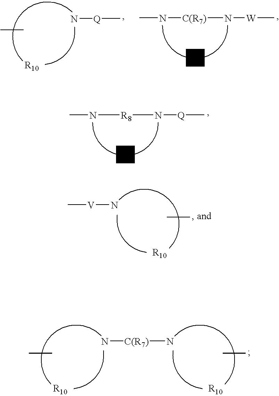 Figure US20090270443A1-20091029-C00140