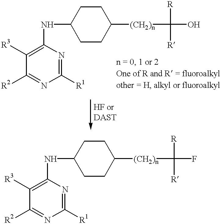 Figure US06197729-20010306-C00010