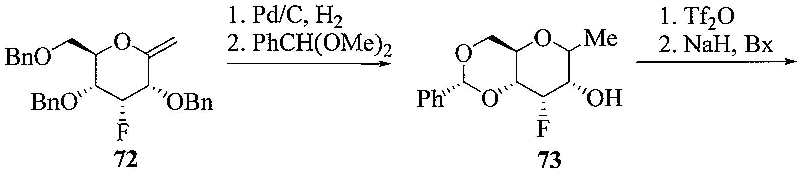 Figure imgf000113_0003