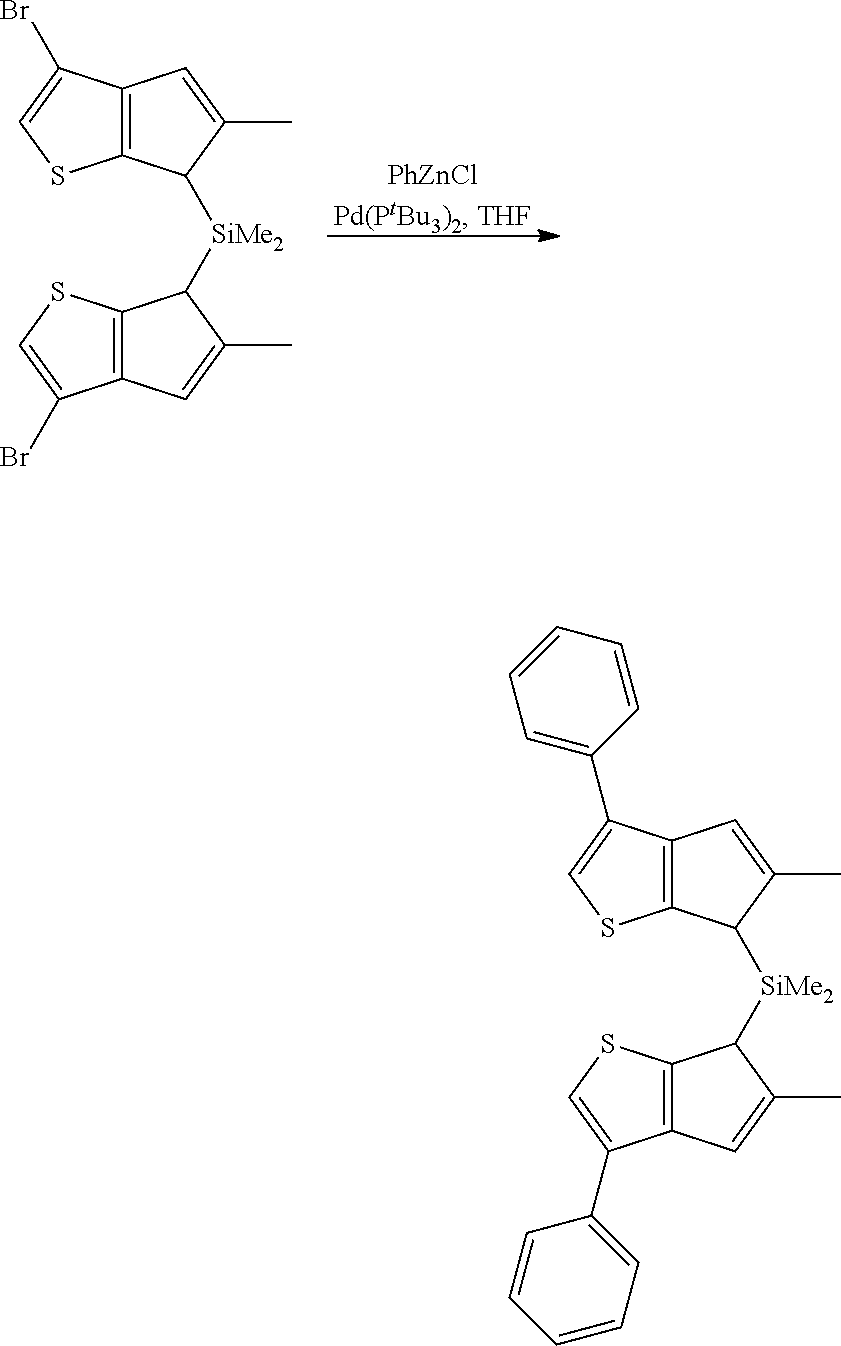 Figure US07910783-20110322-C00110