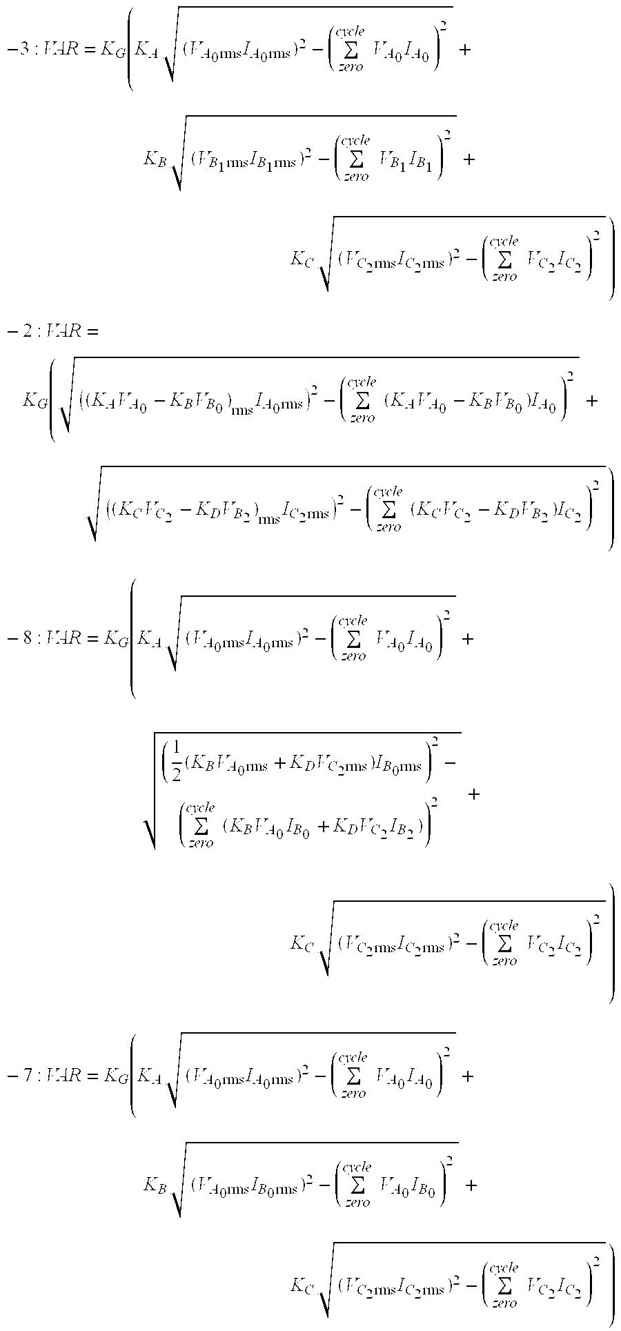Figure US06577961-20030610-M00002