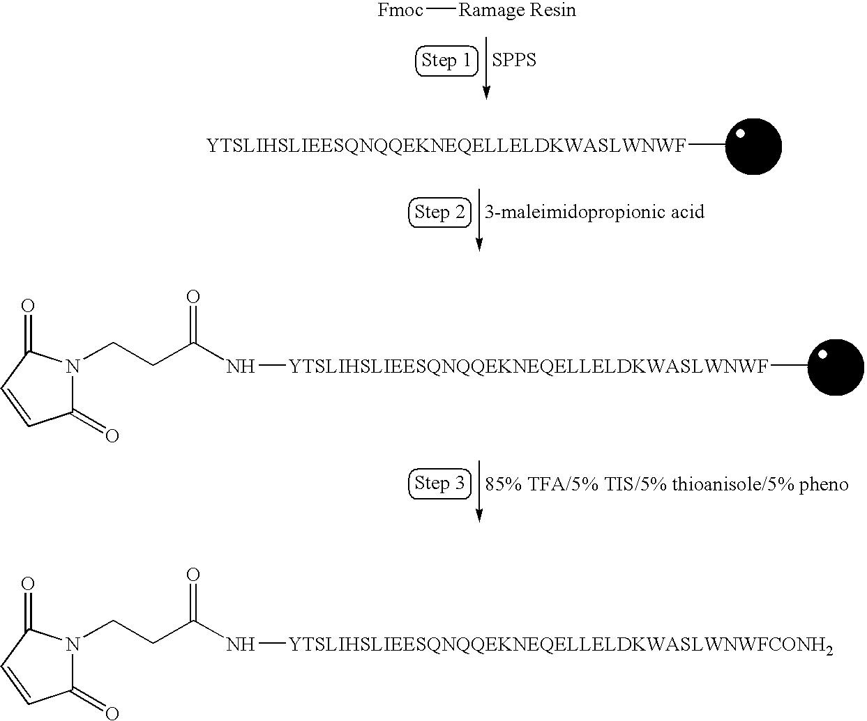 Figure US06706892-20040316-C00083