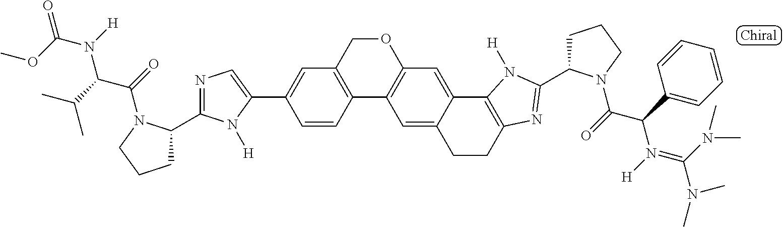 Figure US09868745-20180116-C00170