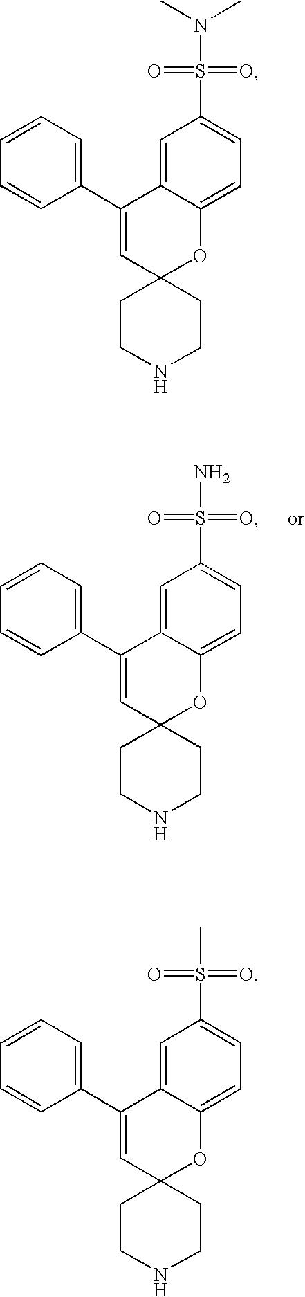 Figure US20100029614A1-20100204-C00061