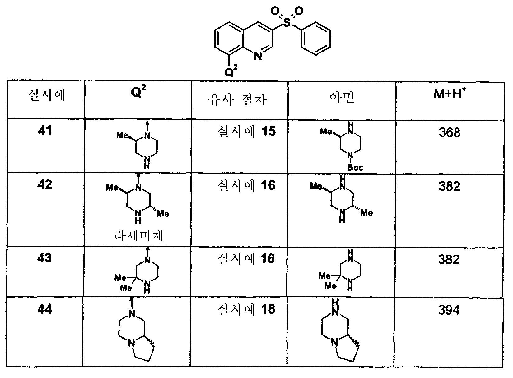 Figure 112004043788918-pct00068